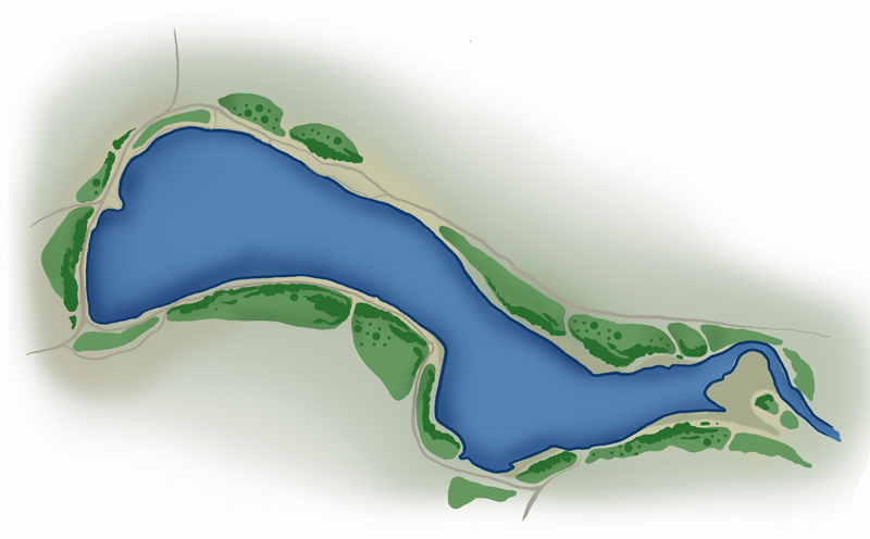 толстолобик краснодарский край